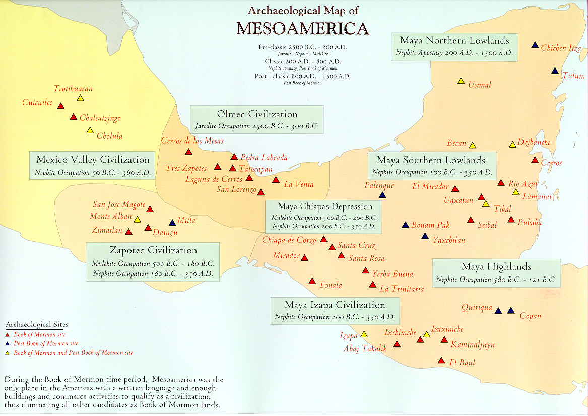 an analysis of the topic of the mesoamericas civilization maya The scientific laboratory analysis on the tlatilco collection at rmm  civilization in  the eastern maya lowlands: a belize river valley perspective 2:35 pm  for  any hint of themes familiar from later mesoamerican art.
